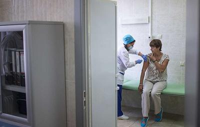Эпидпорог по ОРВИ и гриппу превышен в 38 регионах России