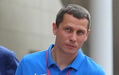 Российские легкоатлеты, получившие в четверг допуск на зимний ЧЕ, не выступят в Глазго