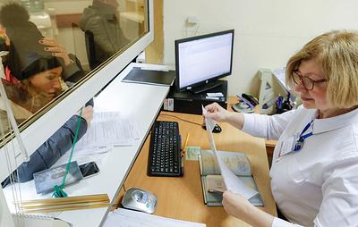 Несколько регионов России запустили программы по выводу бедных семей из сложной ситуации
