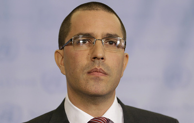 WP: США и Венесуэла продлили срок пребывания дипломатов в столицах после разрыва отношений