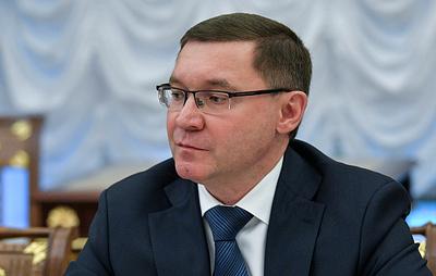 Минстрой ожидает решение о господдержке застройщиков через Фонд дольщиков до конца марта