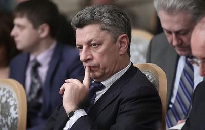 """Бойко назвал """"Нафтогаз Украины"""" бедой для страны"""
