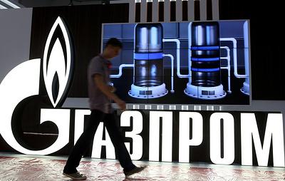 """Суд заочно арестовал экс-главу АО """"Газпром промгаз"""" Карасевича"""