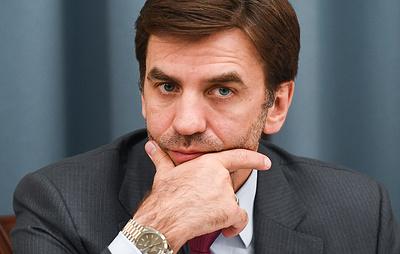 Абызов не признает вину