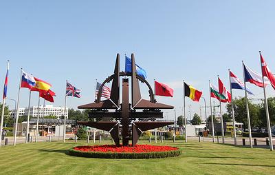 70 лет НАТО. Как альянс отвергал все попытки Москвы вступить в организацию