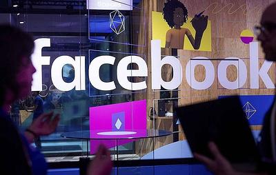 В Facebook признали, что пароли миллионов пользователей Instagram хранили незашифрованными
