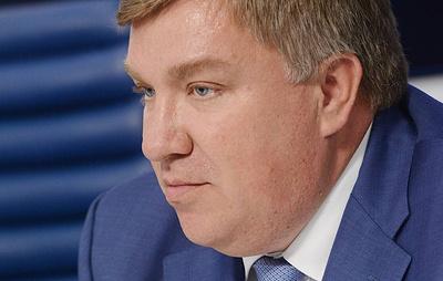 """Источник: суд отправил под домашний арест экс-президента банка """"Югра"""" Нефедова"""