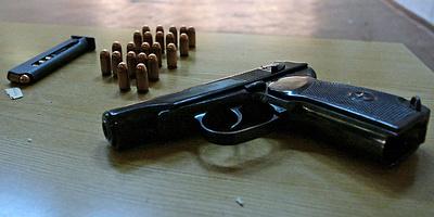 """Пистолет без излишеств. Как простой и надежный """"Макаров"""" стал мировой оружейной легендой"""