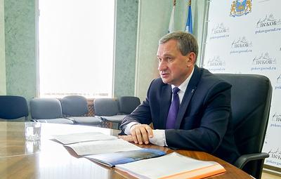 В России появилась ассоциация развития местного самоуправления