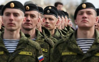 Должность главного сержанта. История звания в России и за рубежом