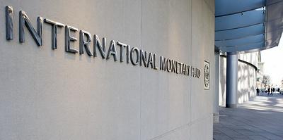 Глобализация никому не нужна? Взгляд из Международного валютного фонда