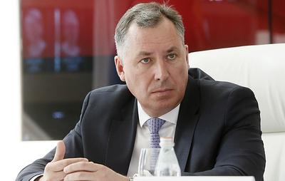 Поздняков заявил, что понимает причины недовольства российских легкоатлетов