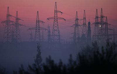 NYT: США участили кибератаки в отношении энергосистемы России