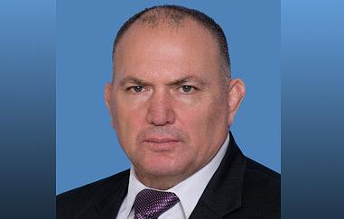 Глава КЧР назначил депутата гордумы Черкесска Казанокова новым сенатором вместо Арашукова