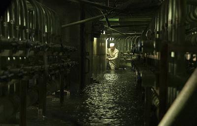 """Сценарист """"Чернобыля"""" заявил о желании авторов сериала показать героизм советского народа"""