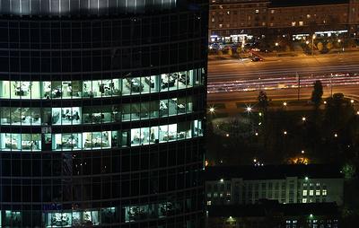 Две трети россиян назвали зарплату главной характеристикой работодателя
