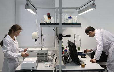 В РАН опасаются, что Россия в 2019 году выйдет из топ-5 стран по числу ученых