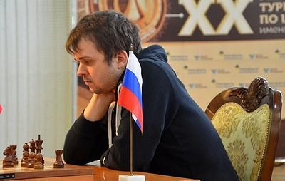 Гроссмейстер Федосеев уверен, что Ханты-Мансийск способен принять матч за шахматную корону