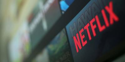 Большая игра стримингов. Как Netflix и его конкуренты борются за зрителя