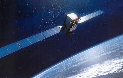 Европейская спутниковая система Galileo. История и характеристики
