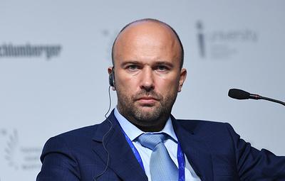 Сбербанк выявил многочисленные нарушения Антипинским НПЗ при заключении договоров
