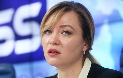 Глава МИД ДНР: Киев на переговорах озабочен лишь интересами олигархов
