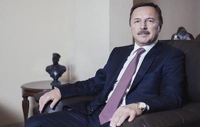 ПосолРФ в Сирии: Россия никогда не бросает в беде друзей и союзников