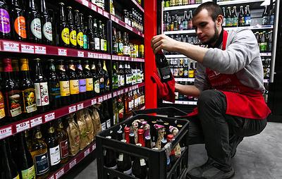 РБК: Минпромторг предложил не считать пиво алкогольной продукцией