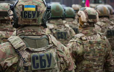 В УПЦ заявили, что СБУ подготовила новое обвинение протоиерею канонической церкви в Ровно
