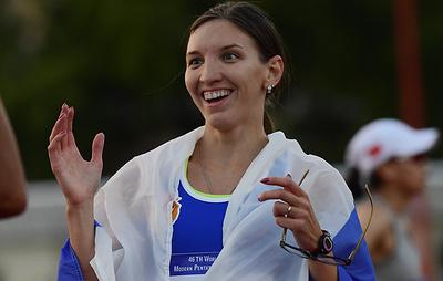 Россиянки Петрова и Хураськина победили в эстафете на ЧЕ по современному пятиборью