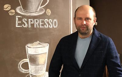 Москвич открыл бизнес в Югре благодаря гарантиям Фонда поддержки предпринимательства Югры
