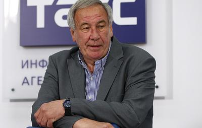 Тарпищев: Кузнецова может играть на высоком уровне еще три-четыре года