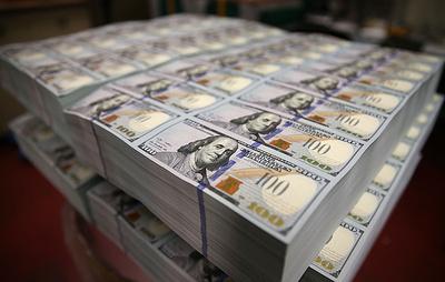 РБК: Белоруссия, Украина и Венесуэла оказались крупнейшими должниками России