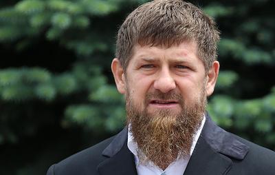 Кадыров назвал поставленное его отцом условие вхождения Чечни в состав России