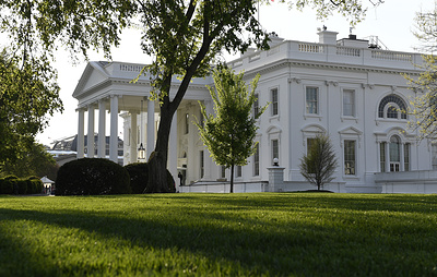"""США ожидают, что вопрос восстановления работы с РФ в формате """"восьмерки"""" рассмотрят на G7"""