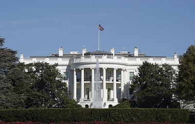 США и Китай провели телефонные переговоры по вопросам торговли
