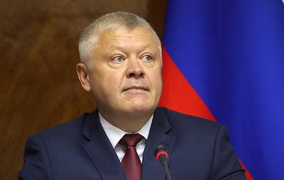 Комиссия по расследованию вмешательства в дела России получает новые материалы