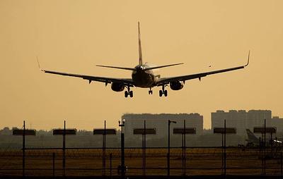 Bloomberg: первый сертификационный полет Boeing 737 MAX намечен на октябрь