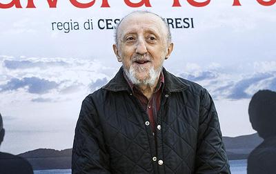 СМИ: умер актер Карло Делле Пьяне