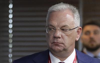Глава ФСВТС сообщил, что Индия заказала у России оружия на $14,5 млрд