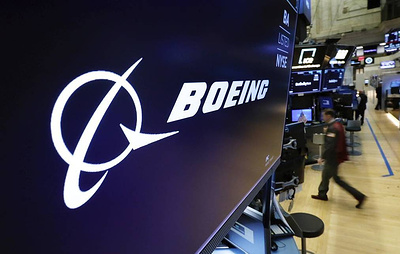 NYT: Boeing на предстоящей неделе объявит о мерах по повышению безопасности самолетов