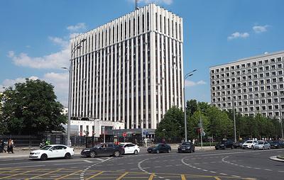 Минюст планирует признать недействующими более 20 тыс. правовых актов СССР и РСФСР