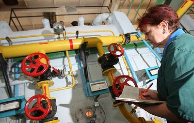 ФАС поддержала инициативу Минстроя по отмене личных счетчиков тепла в новых домах