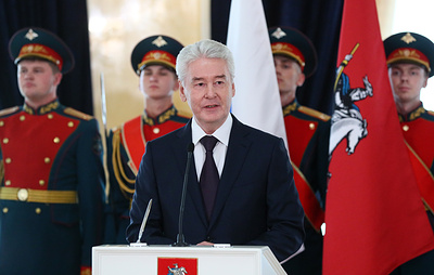 Собянин: власти столицы помогут депутатам Мосгордумы в исполнении наказов москвичей
