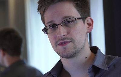 Сноуден заявил, что после иска США его мемуары стали самой продаваемой книгой в мире