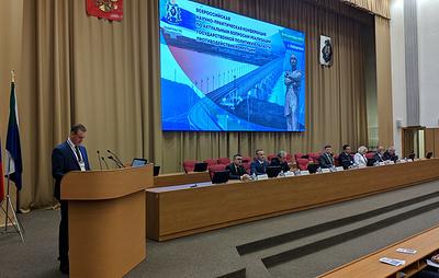 На Дальнем Востоке выявили нарушения в сфере коррупции у 1,5 тыс. чиновников