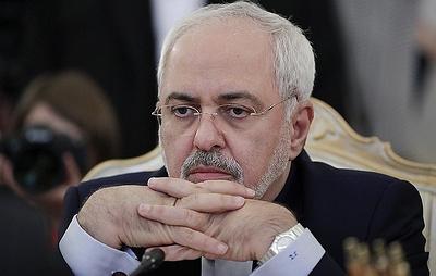 Зариф: хуситы могли доработать имевшиеся у них ракеты для удара по саудовским НПЗ