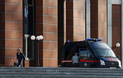 СК установил причастных к убийству Михаила Круга