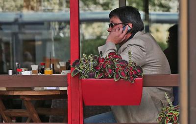 Как защитить деньги от телефонных мошенников?