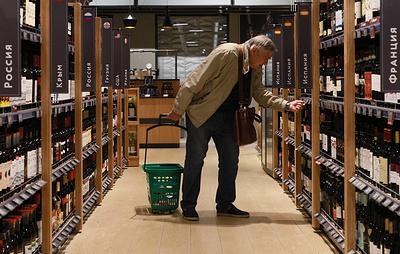 В Роскачестве дали советы по выбору розового вина